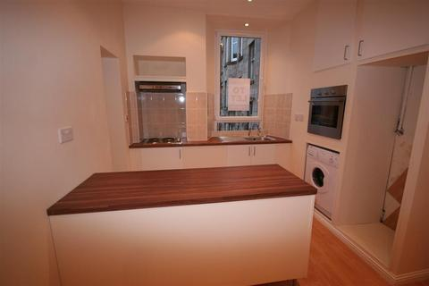1 bedroom flat to rent - GOVANHILL, CHAPMAN STREET, G42 8NF - UNFURNISHED