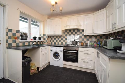 4 bedroom semi-detached house for sale - Pitchen Close, Beaumont Leys, Leicester