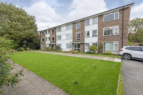 2 bedroom flat for sale - Maple Close, London SW4