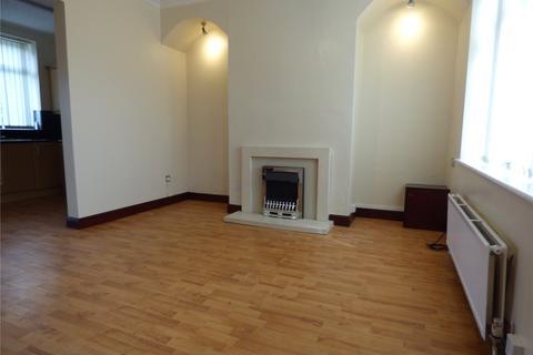 2 bedroom terraced house to rent - Fallbarn Crescent, Rawtenstall, Rossendale, Lancs, BB4