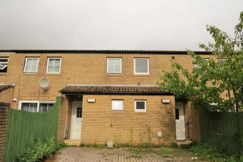 1 bedroom house share to rent - Gilbert Close, Hillfields, Coventry
