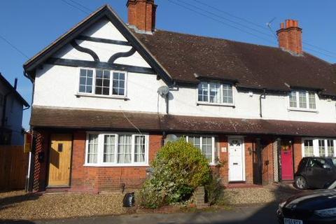 3 bedroom semi-detached house to rent - Maidenhead, Berkshire