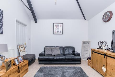 1 bedroom apartment to rent - Manorsfield Road, Bicester