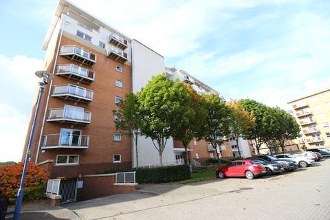 1 bedroom apartment to rent - Bordeaux House, Penstone Court, Century Wharf