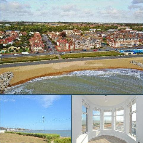 1 bedroom apartment for sale - Sea Road, Felixstowe
