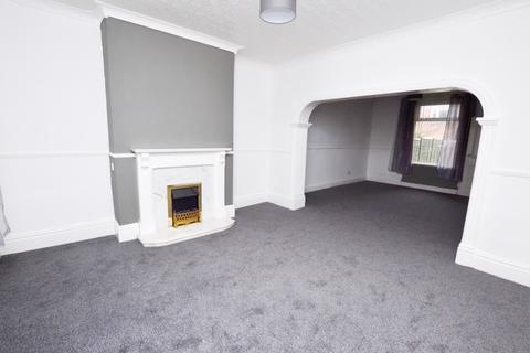 3 bedroom terraced house - Lilywhite Terrace, Easington Lane
