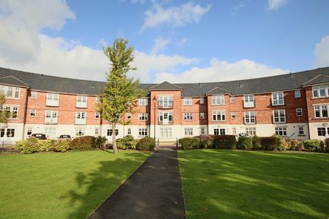 4 bedroom flat for sale - Halliwell Cresecent, Hutton