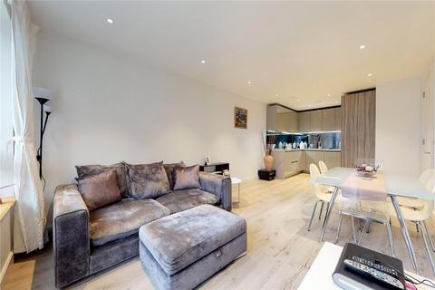 2 bedroom flat for sale - Basset Court, London, N8