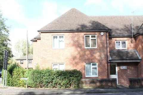2 bedroom ground floor flat for sale - Westview Court, Hungerford