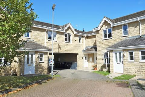 1 bedroom apartment to rent - Longley Ings, Oxspring