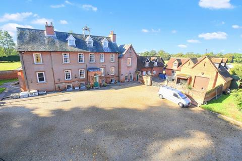 9 bedroom detached house for sale - Stansted - Fenn Wright Signature