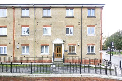 2 bedroom property for sale - Glamis Place, London, E1W