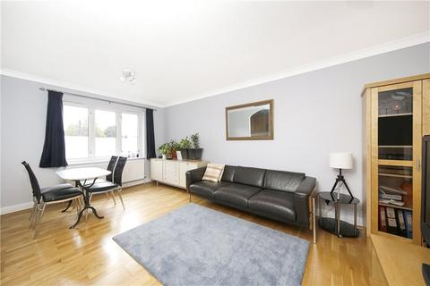 2 bedroom apartment for sale - Glamis Place, Shadwell, London, E1W
