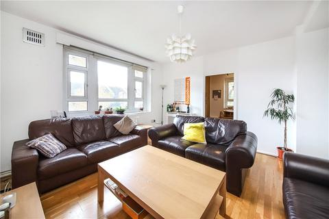 3 bedroom apartment for sale - Lingham Street, London, SW9