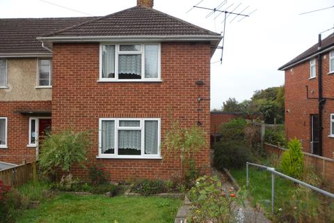 2 bedroom semi-detached house to rent - Whitley Wood Road, Reading, Berkshire, RG2