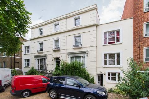2 bedroom flat for sale - Maida Vale, London W9