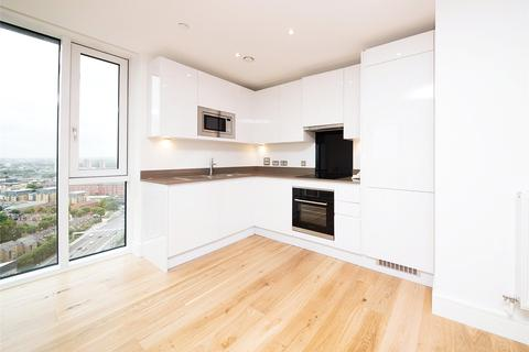 3 bedroom apartment for sale - Sky View Tower, 12 High Sreet, London, E15