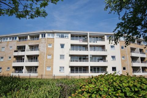 2 bedroom apartment for sale - Arbour Court, Whiteley