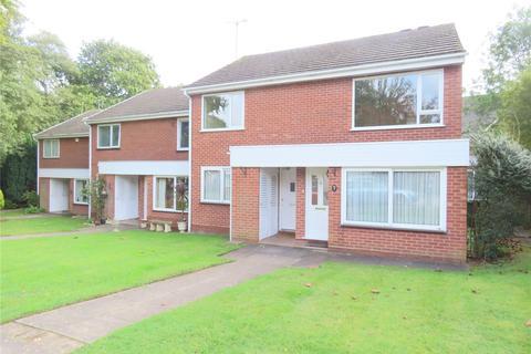 2 bedroom maisonette to rent - Grangewood Court, Woodshires Road, Solihull, West Midlands, B92