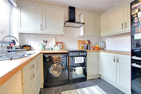 2 bedroom terraced house for sale - Elmore, Swindon, Wiltshire, SN3