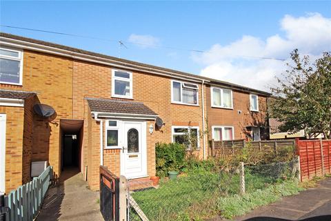 3 bedroom terraced house for sale - Reids Piece, Swindon, Purton, SN5