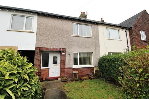 2 bedroom terraced house to rent - Queensway, Warton, Preston, Lancashire, PR4