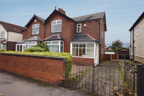 3 bedroom semi-detached house to rent - Old Lane, Leeds, West Yorkshire, LS11
