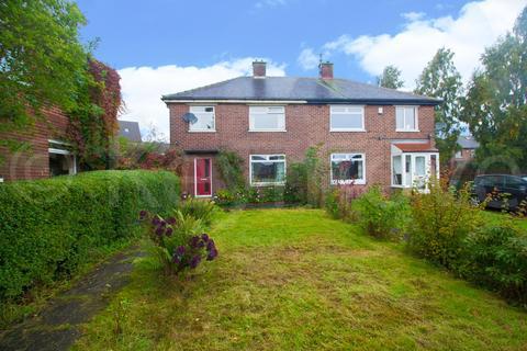3 bedroom semi-detached house for sale - Fenwick Drive  , Woodside, Bradford