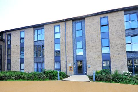 1 bedroom apartment for sale - Olympus House, Fire Fly Avenue, Swindon, Wiltshire, SN2