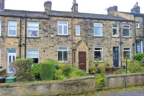 3 bedroom terraced house for sale - Red Lane, Farsley