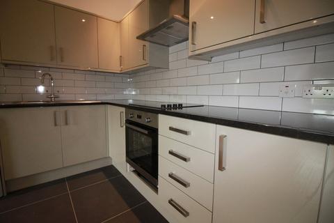 1 bedroom apartment to rent - Stonard Road, Palmers Green