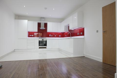 2 bedroom apartment to rent - Copperfield Road, London