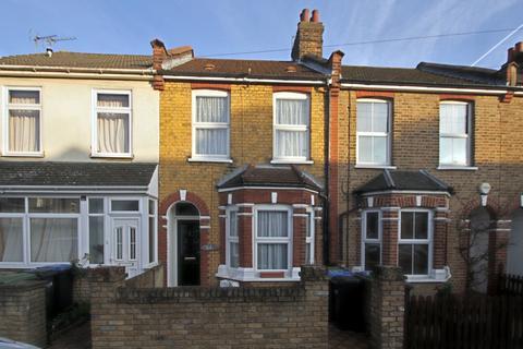 2 bedroom terraced house for sale - Halstead Road, Enfield, EN1