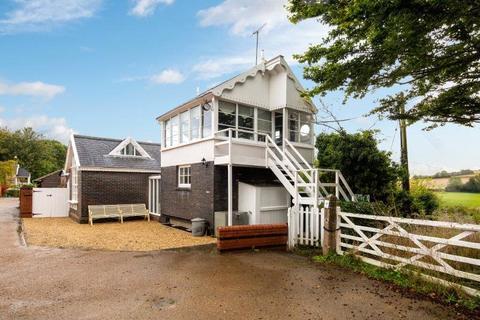 1 bedroom detached house for sale - Railway Lane, Wellow, Bath, BA2