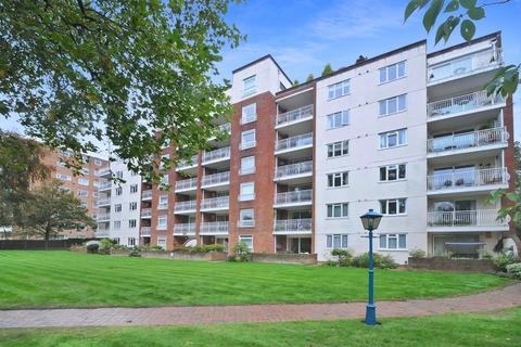 2 bedroom apartment for sale - Lindsay Road, Branksome Park, Poole, Dorset, BH13