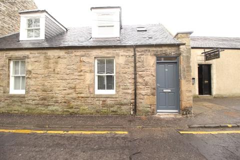 2 bedroom semi-detached house to rent - Manse Road, Corstorphine, Edinburgh