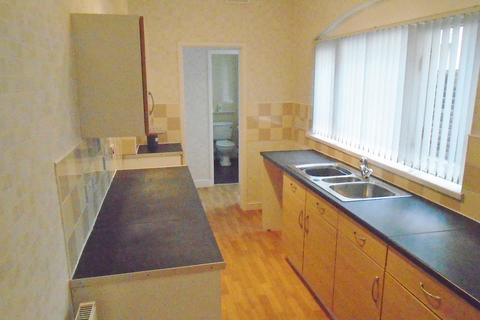 3 bedroom terraced house to rent - Oliver Road, Erdington