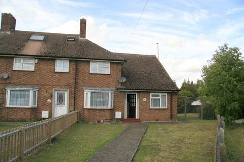 4 bedroom end of terrace house for sale - Ditton Fields, Cambridge