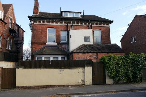 1 bedroom flat to rent - Park Road, Lenton/ The Park