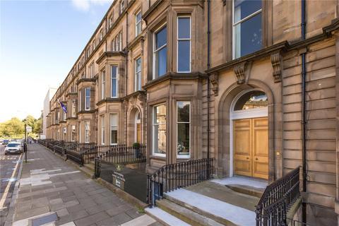 2 bedroom apartment for sale - 6 Drumsheugh Gardens, Edinburgh, Midlothian