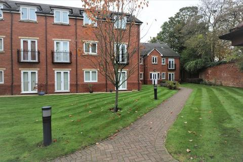 2 bedroom apartment for sale - Mellish Park, Mellish Road, Walsall