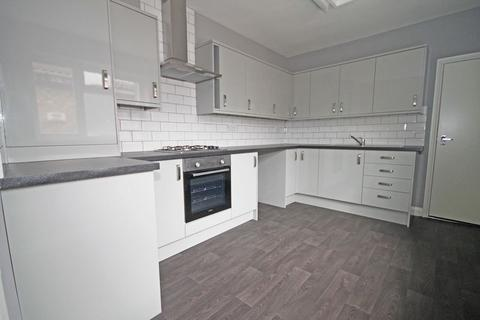 2 bedroom apartment to rent - BRIGHTON STREET, CLEETHORPES