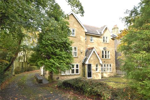 2 bedroom apartment for sale - Springwood Road, Oakwood, Leeds