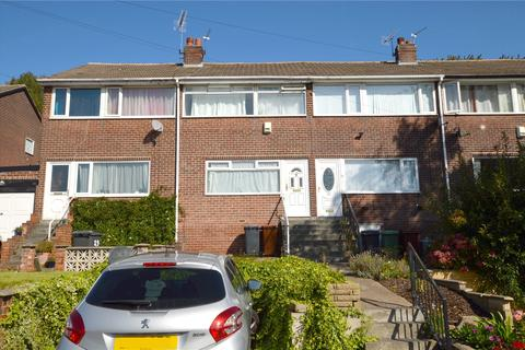 3 bedroom terraced house for sale - Sunnyside Road, Bramley, Leeds, West Yorkshire