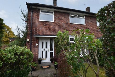 3 bedroom semi-detached house for sale - Harley Gardens, Leeds, West Yorkshire