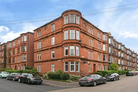 2 bedroom apartment for sale - 1/2, Norham Street, Shawlands, Glasgow