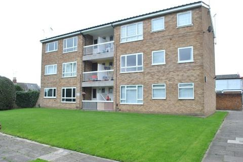2 bedroom apartment to rent - TOWN CENTRE