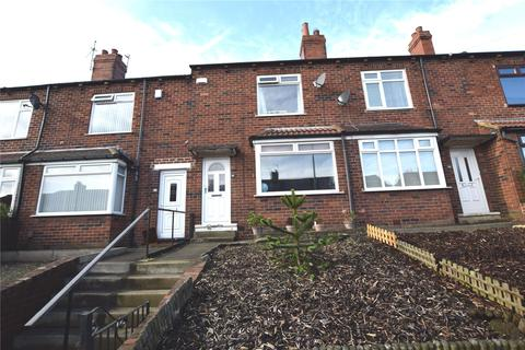 2 bedroom terraced house for sale - Highfield Avenue, Leeds, West Yorkshire