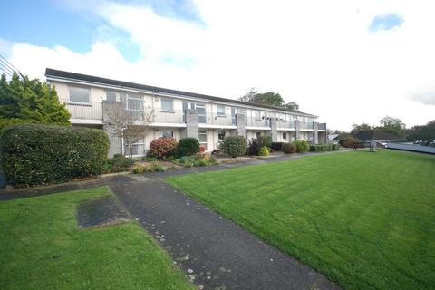 2 bedroom apartment to rent - Carnegie North, Cleavelands Park