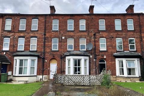 9 bedroom terraced house for sale - Belle Vue Road, Leeds